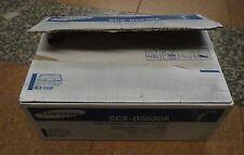 GENUINE BRAND NEW SAMSUNG TONER CARTRIDGE SCX-D5530A SCX-53330
