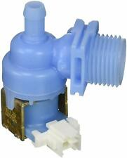 Replacement Inlet Valve For Whirlpool W10327249 AP6019618 PS11752927 By OEM MFR
