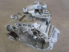 GVT GTI 6 Gang Schaltgetriebe Getriebe 2.0TFSI VW Golf 5 Jetta EOS 38Tkm!!