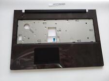 Cover Upper Lenovo G50-30 G50-45 G50-70 Ap0th000400 90205216 35013372