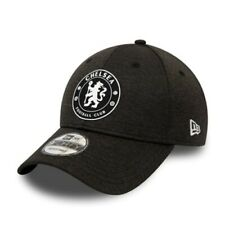 Chelsea Football Club Shadow Tech 9FORTY New Era Cap   New w/Tags   Top Quality
