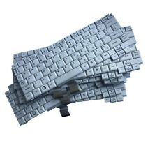 10pcs Panasonic Toughbook  CF-C1 US Keyboard