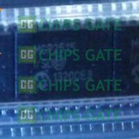 9PCS MCU IC MICROCHIP SOP-20 PIC16F690-I/SO PIC16F690T-I/SO PIC16F690