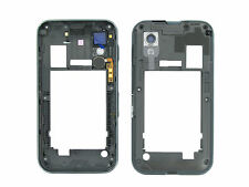 Genuine Samsung S5830i Galaxy ACE Black Chassis / Middle Cover - GH98-18676A
