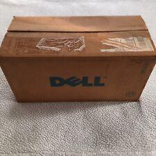 Dell Photo Printer 720 Inkjet Digital Printer New