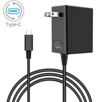 45W 20V 2.25A USB Type C AC Adapter Charger for Lenovo N23 Chromebook ZA260016US