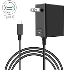 45W USB-C Type-C AC Power Supply Adapter Charger fits Lenovo HP Acer Asus laptop