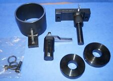 Miller 9681 Amp 9682 Front Axle Pinion Depth Tool Set Awd Charger Amp Magnum