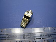 Vintage Whistle P.S.G. 603 Made in Hong Kong VGC VS6 B4