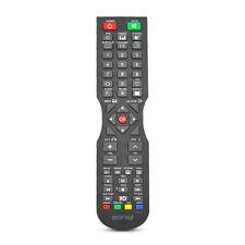 Replacement Remote Control for SONIQ TV E40S12A S55v14b S42v14a Repl