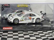 CARRERA EVO FORD GT RACE CAR #2  ORANGE/WHITE   20027547 1:32 BNIB
