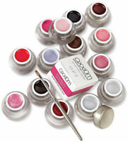 NEW - OPI Axxium Soak Off Gel Nail Lacquer PICK YOUR COLOR .21 oz / 6 g