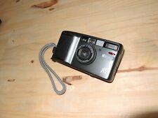 Ricoh R1 35mm Point & Shoot Compact Caméra à Film TESTED