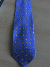 Cravates Versace pour homme
