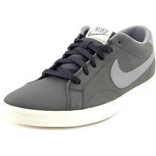 Zapatillas deportivas de hombre Nike de piel