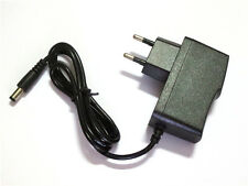 EU 5V AC/DC Adapter Power Supply Charger for G-Box Midnight MX2 Android TV Box