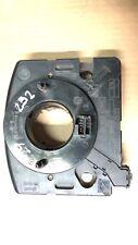 1J0959654AC Audi A2 1,4 Slip Ring/Steering Angle Sensor