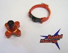 Recambios y accesorios sin marca color principal naranja para scooters