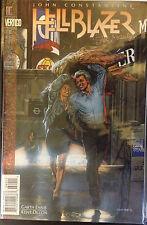 HELLBLAZER #82 VF + 1st imprimé Vertigo Comics