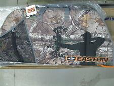 """EASTON REALTREE XTRA  BOW CASE  35"""" x 16""""  922743/SL"""