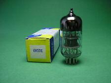 4 x 6N3P-E Röhre NOS -> Dynavox Ming-Da Tube amp / 6N3 -> Röhrenverstärker