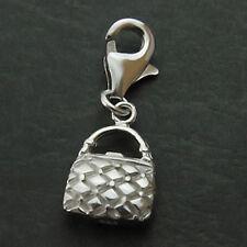 Abalorio/Charm para pulsera Thomas Sabo-plata 925/ley 1º/