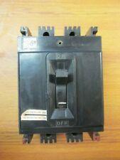 FPE CIRCUIT BREAKER 3 POLE, 50 AMP, CAT# NE231050 ...    ZAA-28