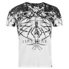Vêtements Firetrap pour homme taille XL