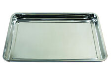 Workshop Garage Oil Fuel Drip Tray Pan Pits Low Profile 930 x 630 x 30mm