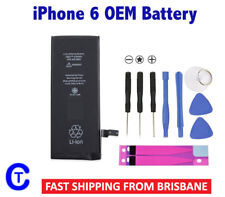 iPhone 6 Brand New Original Internal Battery Replacement Adhesive Strip Tools