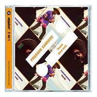 Pharoah Sanders - Thembi / Black Unity (NEW CD)