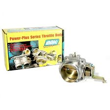 BBK 91-03 Jeep 4.0 62mm Throttle Body BBK Power Plus Series 1724 New Ships Fast