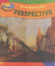 Perspective (Take-off!: How Artists Use...) by Flux, Paul