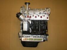 MOTEUR FIAT 500 1.3 JTD 95 CV 199B1000