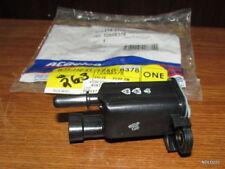 Vauxhall ANTARA Enfriador De Aceite Sello A ESTRENAR GENUINO GM 93745803