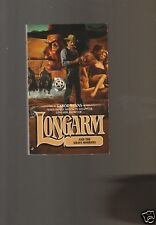 Longarm: Longarm and the Grave Robbers No. 239 by Tabor Evans (1998, Paperback)