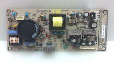 Samsung LNR408DX/XAA Power Supply Board BN96-01805A (POD35W)