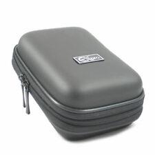Cámara Digital ex-Pro ® CR2361 Negr Caja Sony Cyber-shot