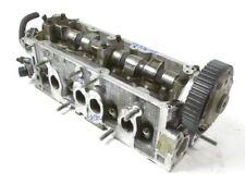55198314 TESTATA MOTORE FIAT GRANDE PUNTO 1.4 M 5M 57KW (2009) RICAMBIO USATO CO