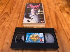Brazil VHS - Warner Home Video 1985 by Terry Gilliam
