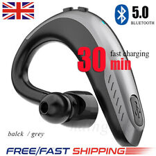 Auriculares audífonos inalámbricos Bluetooth 5.0 Deportes Auriculares Auricular Manos Libres Nuevo