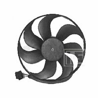 Fan Engine Cooling Radiator Fan for Audi Seat VW Lupo Toledo II Golf IV