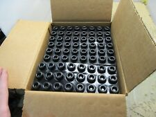 Most of a case of 3M SJ5009 bumpon rubber adhesive bumpers [4*E-16]