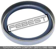 Oil Seal Rear Hub 51X65X9 For Toyota Crown Comfort Gbs12 (1995-1999)