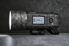 Godox AD400Pro Flash - Protective Wrap Guard Skin