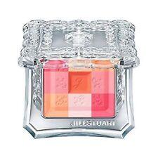 Jill Stuart Mix Blush Compact more colors #19 Orange Pinks