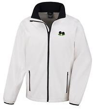Mens Ralph Lauren Long Sleeve Smart Casual Polo Shirt Top Sizes S - XXL Slim Fit 2xl Purple