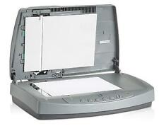 HP Computer Scanners