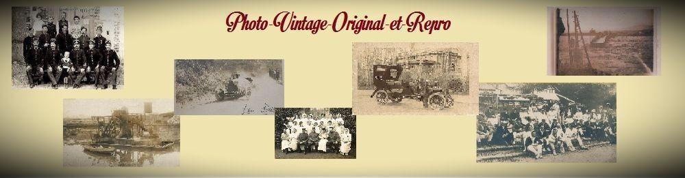photo-vintage-original-&-repro