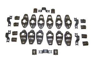 Engine Rocker Arm Kit Crown 3242393K